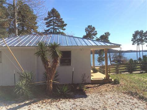 Lake Keowee Cabins by Lake Keowee Cabin Near Clemson Pet Policy