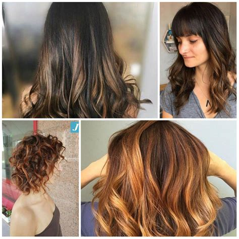 best hair color ideas trends in 2017 2018 page 2 blonde page 2 best hair color ideas trends in 2017