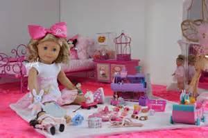 american girl doll bedroom american girl doll poppy s bedroom watch in hd youtube
