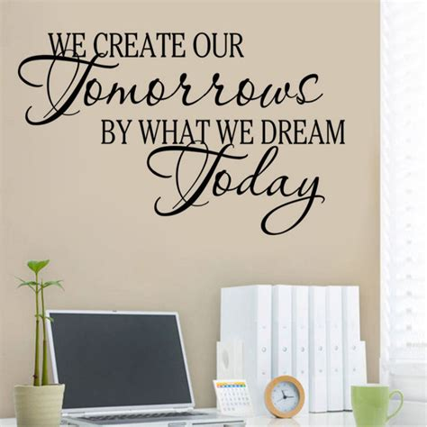 word wall stickers for bedrooms word wall stickers for bedrooms 28 images bedroom vinyl wall quotes quotesgram