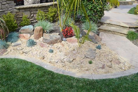 White Rocks For Garden White Rocks For Garden Landscape Delivery White Landscaping Rock Garden Decorative Aggregates