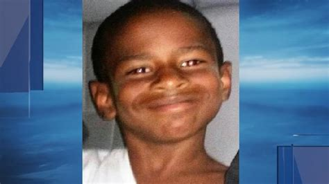 being a 16 year old boy police find missing 10 year old boy who left home after