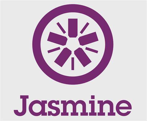 jasmine tutorial javascript testing mock objects in nodejs tests with jasmine spies