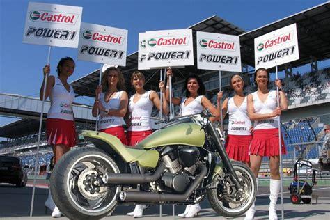 Suzuki Motorrad In Leipzig by Suzuki Motorrad In Leipzig Halle Und Umgebung Hier Ist