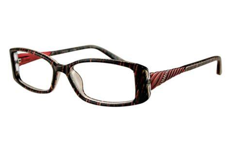 bulova canberra eyeglasses free shipping go optic