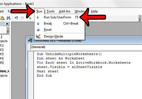 unhide worksheet excel 2013 how to unhide a worksheet in excel 2013 solve your tech