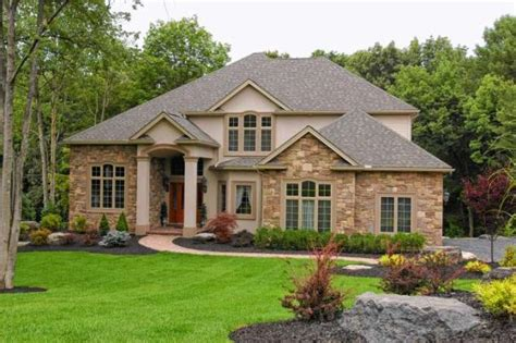 image gallery lts homes in poconos