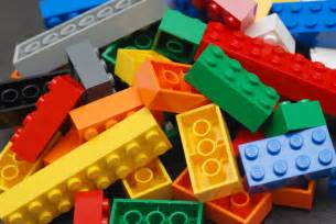 lego colors file lego color bricks jpg
