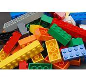 Description Lego Color Bricksjpg