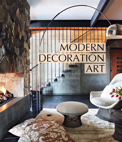 io metro rugs modern decoration by hi design international publishing hk co ltd issuu