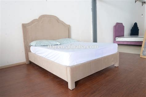 top quality bedroom furniture soft bed designs buy bedroom furniture modern home furniture