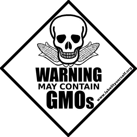 Label We by Monsanto S Political Ties The Reason We Don T Label Gmos