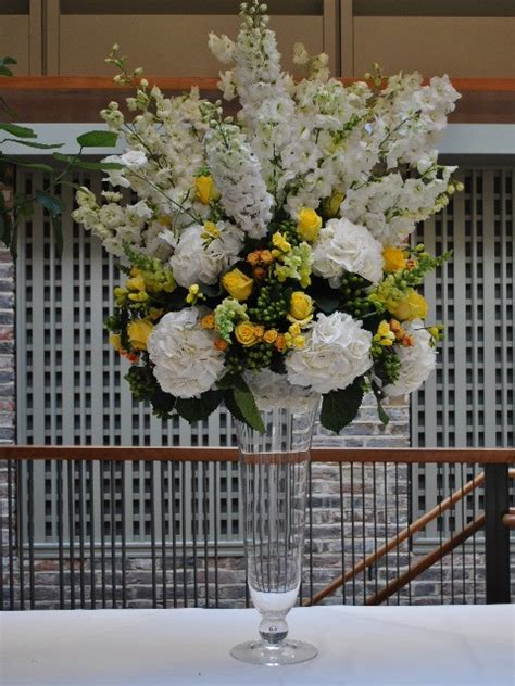 flower design courses london by appointment only design of london flirty fleurs the