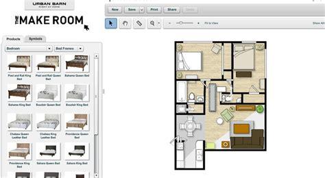 icovia room planner http urbanbarn icovia icovia aspx design