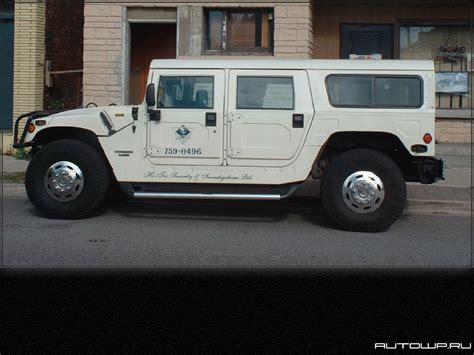 hummer h x hummer h 2008 hummer h2 specifications photo price
