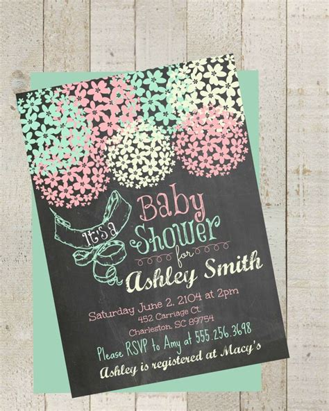 Minted Baby Shower Invitations by Minted Baby Shower Invitations Sorepointrecords