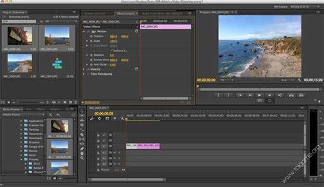adobe premiere pro preview files adobe premiere pro cc download free full games
