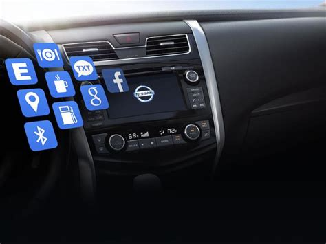 nissan apps nissan leaf app windows phone