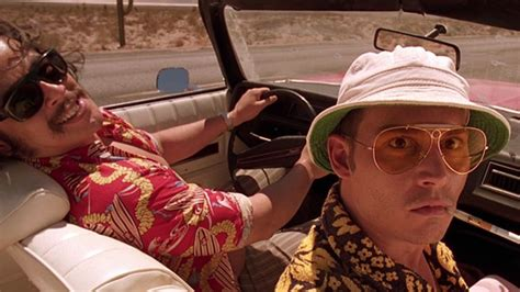 fear and loathing bathroom scene fear and loathing in las vegas 183 the new cult canon 183 the