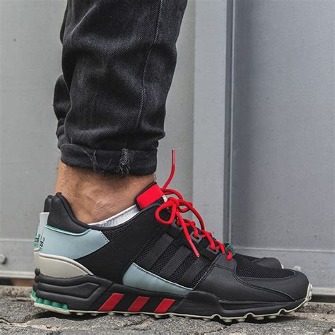 adidas equipment running support shoes s shoes sneakers adidas originals equipment running