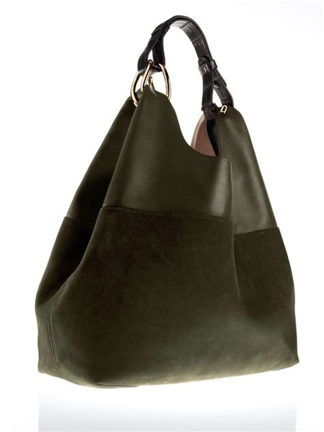 5 Beautiful Bags To Drool by Delvaux Givry With Me Shoulder Bag