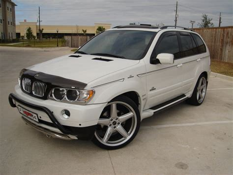 2003 bmw x5 weight realmadrid7 2003 bmw x5 specs photos modification info