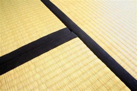 futon schlafen futons schlafen auf japanische moebeltipps ch