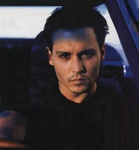 johnny depp so johnny fotolog the 25 best johnny depp ideas on heres jonny