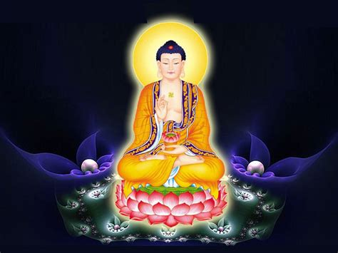 wallpaper buddha free download buddha hindu god wallpapers free download