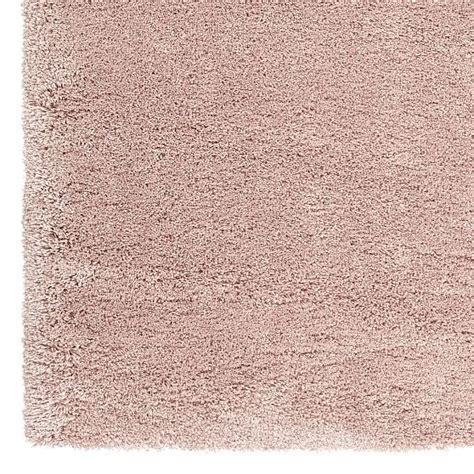 shag feed supplement luxe shag rug pbteen