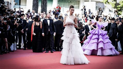 cannes film festival works howstuffworks