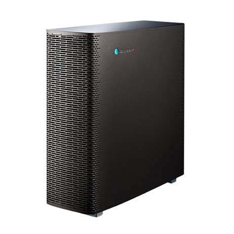 blueair sense air purifier sense plus hepa air purifiers free shipping achooallergy