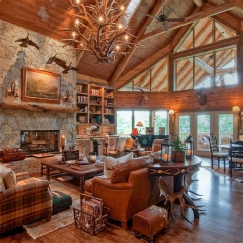 mountain home interior design ideas house of carpets lake tahoe view our work
