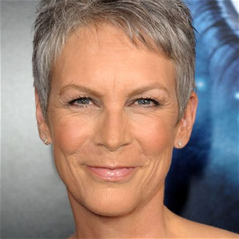 58 year old actresses jamie lee curtis pregnant mediamass