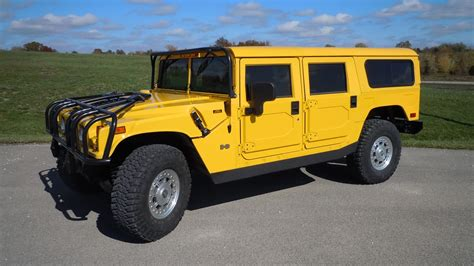 electronic stability control 2002 hummer h1 engine control service manual 2000 hummer h1 acclaim radio manual remove brake rotor 2000 hummer h1 service