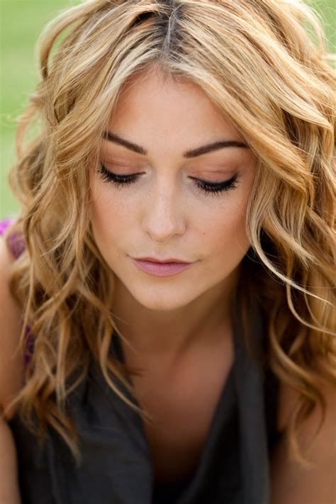 hairdos for the summer 40 latest summer hairstyles for 2016 fave hairstyles