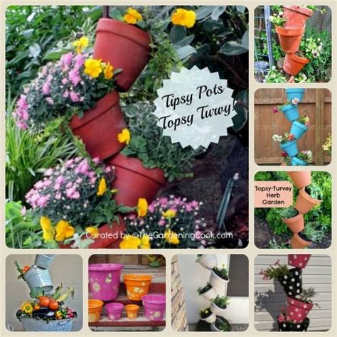 Portable Tomato Planter by 760 Best Images About Container Raised Beds No Dig