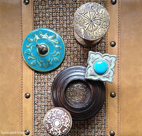 Hobby Lobby Knobs by Idea For Unique Wall Hooks Nomadic Decorator