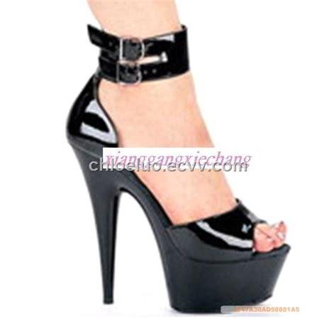 fashion shoes fashion tv shows