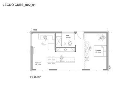 Kosten Hausbau Pro M2 by Was Kostet Der Hausbau Pro M2