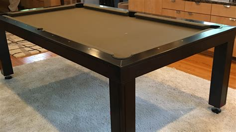 convertible pool table colors convertible pool tables convertible pool tables