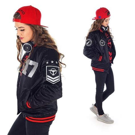 1000 images about tiesto s clothing line and store sale on