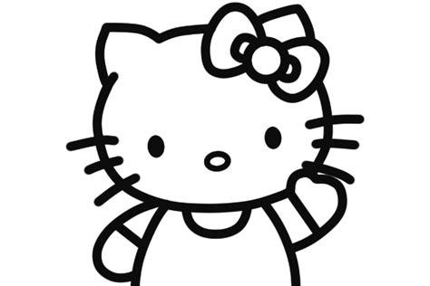 cara menggambar hello dengan mudah 9komik tips dan cara menggambar