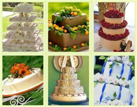 Cakes By Wade by Cakes By Wade