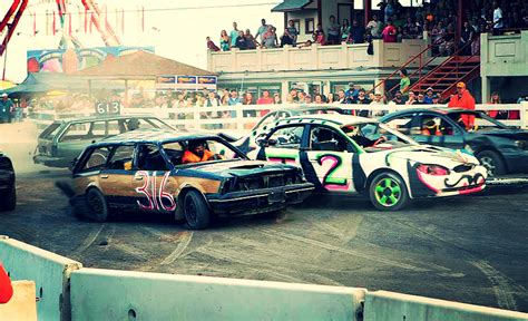 monster truck show bangor maine blog