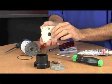 jabsco electric marine toilet troubleshooting jabsco toilet pump videolike