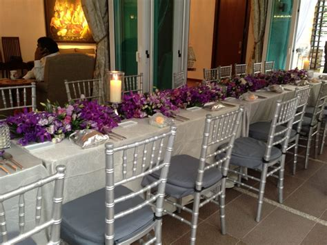 table and chair rental chicago rent folding chairs folding chair rent chairs