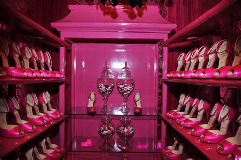 design dream house barbie interior bathroom designs barbie girls dream house