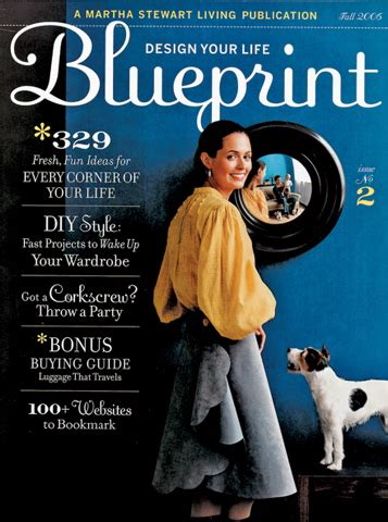 this just in home magazine folds popsugar home this just in blueprint to fold popsugar home