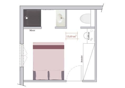 Pied Baignoire Bébé Ikea by Conseils D Architecte Comment Am 233 Nager Une Chambre